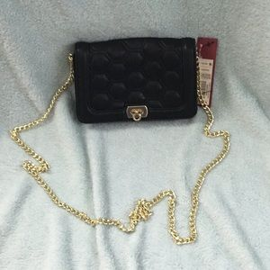 ❤️Party cute bag ❤️